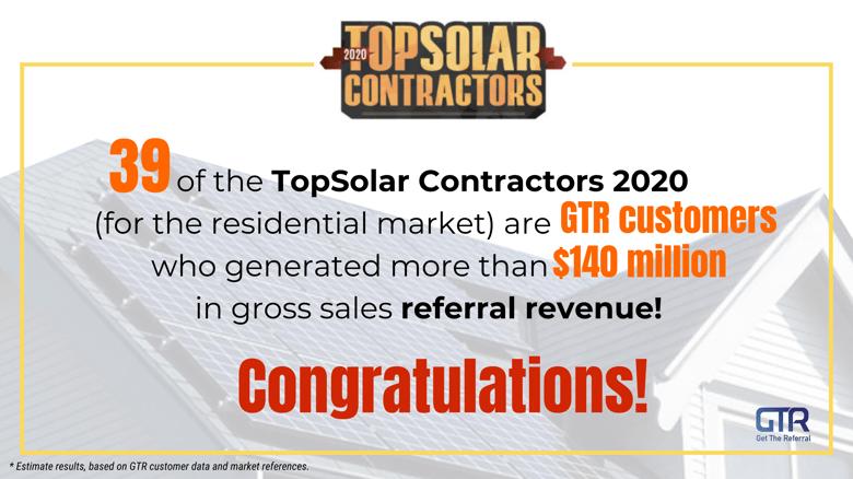 2020 Top Contractors_Long