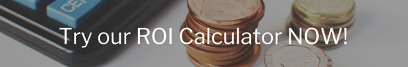 try our referral ROI calculator