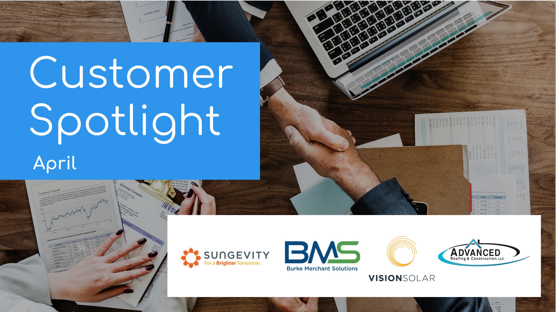 Customer Spotlight April_v2_L