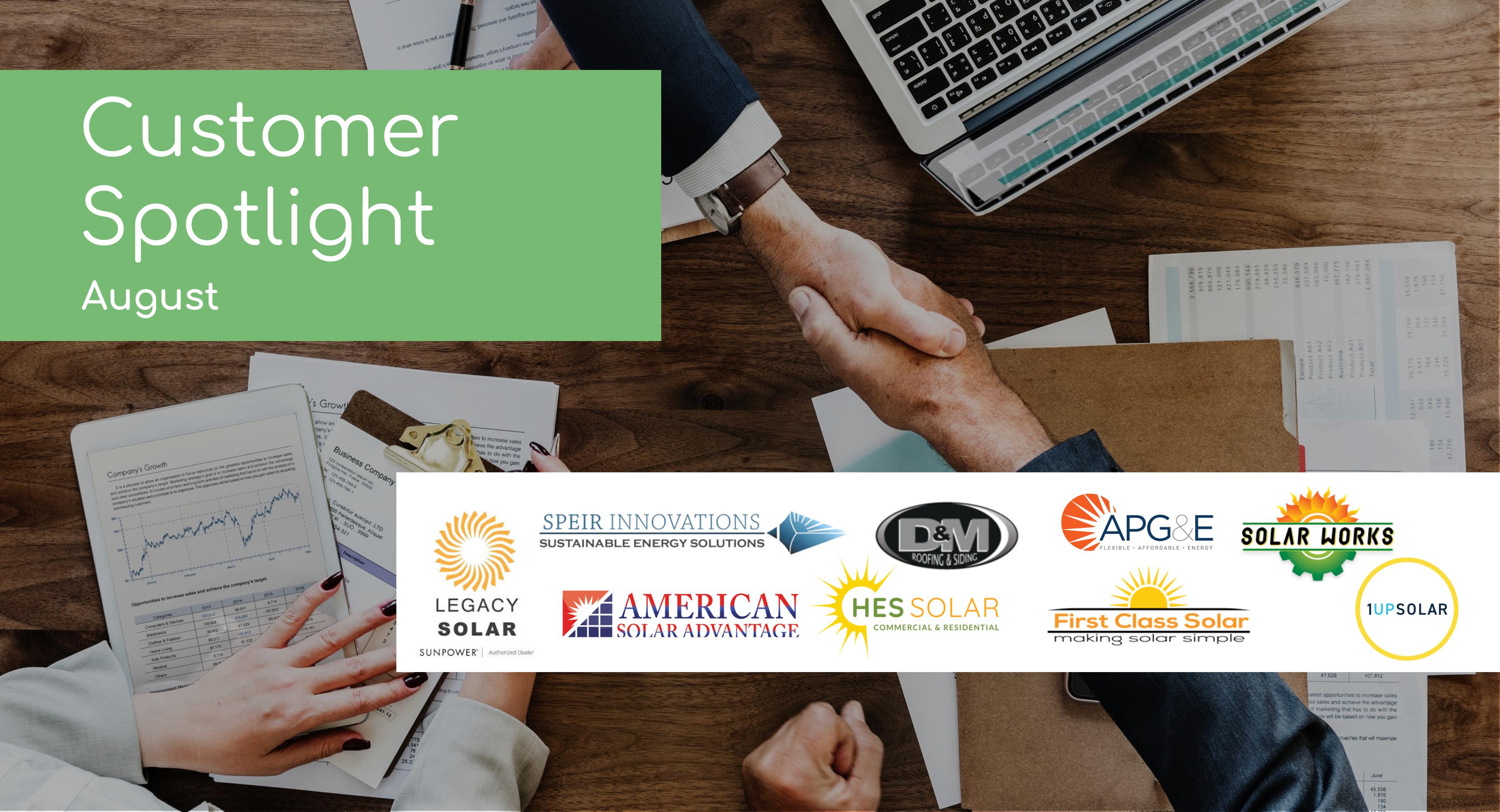 Customer Spotlight August_Long-1
