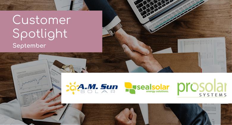 Customer Spotlight_Sep_Long