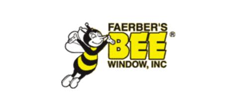Faeber Bee logo