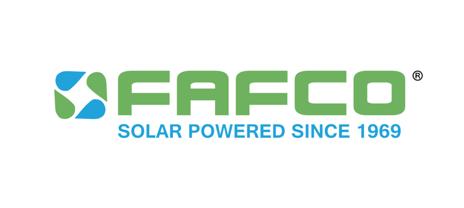 Fafco logo-8