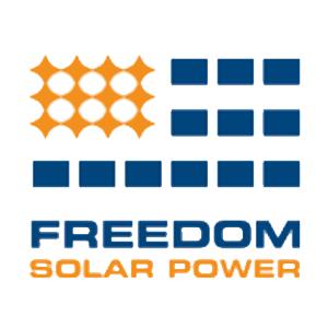 Freedom-Solar-Logo