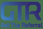 GTR Logo-01