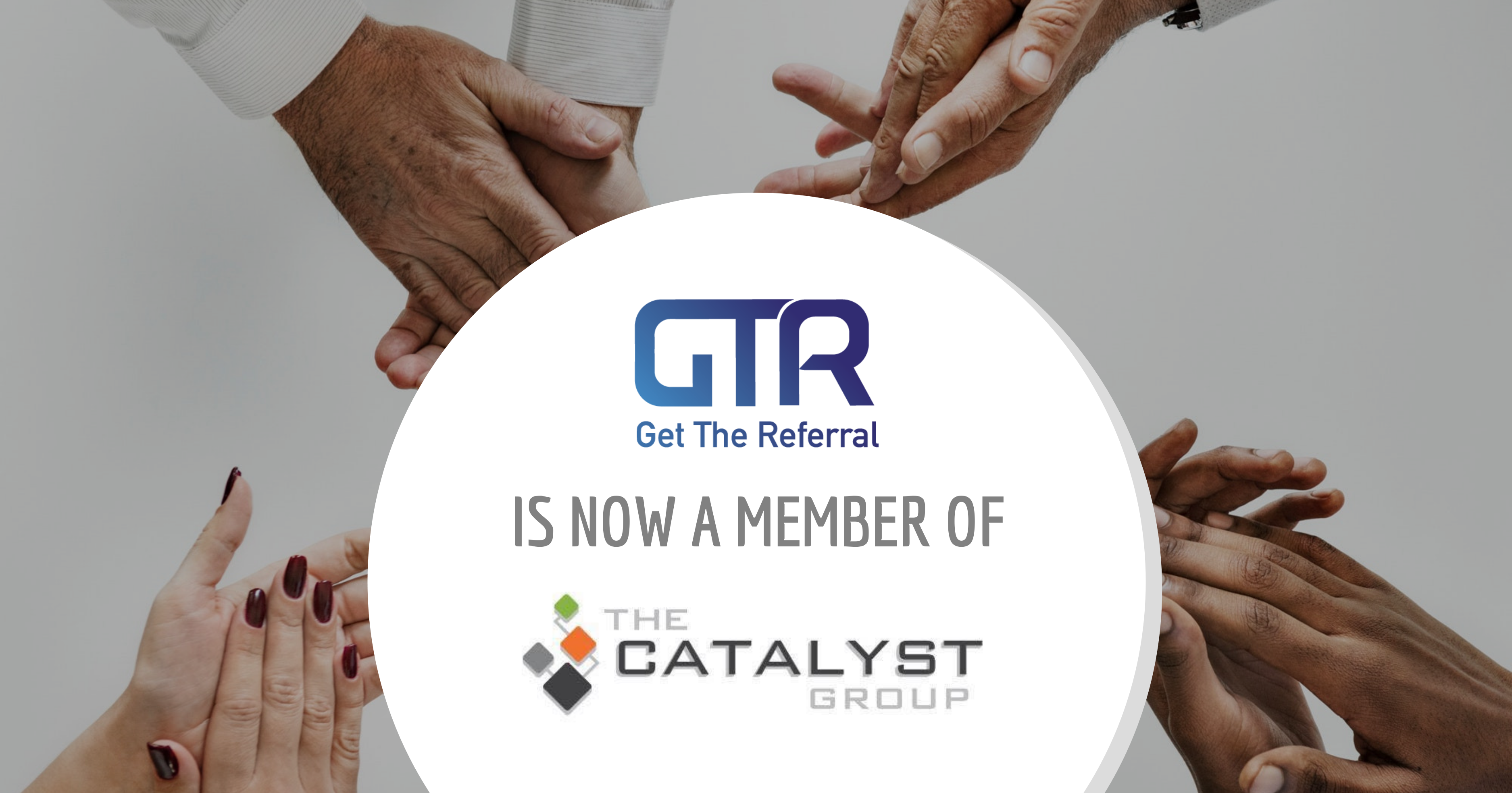 GTR and Catalyst Group_L