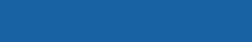 GTR-App-Logo-Full-TM-BLUE copy