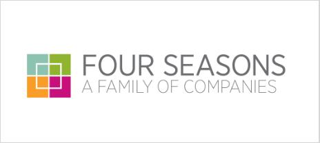 four seasons.png