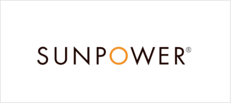 sunpower-logo.png