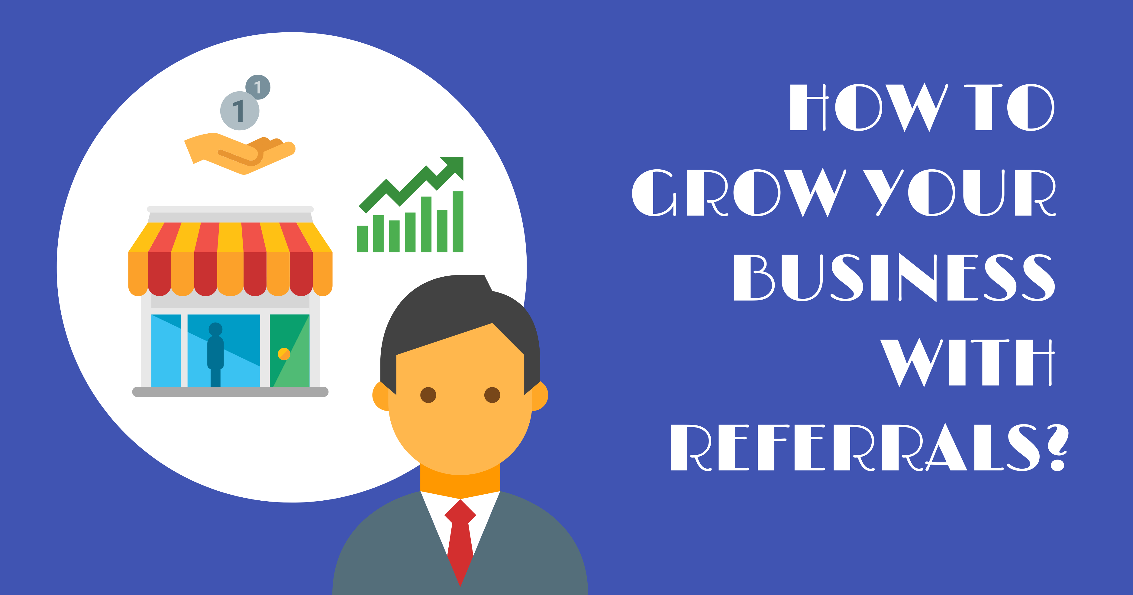 Grow your business with referrals_L