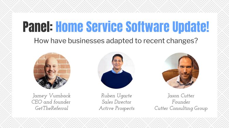 Home Service Update_L-1
