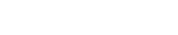 GetTheReferral.com | Customer Referral Program