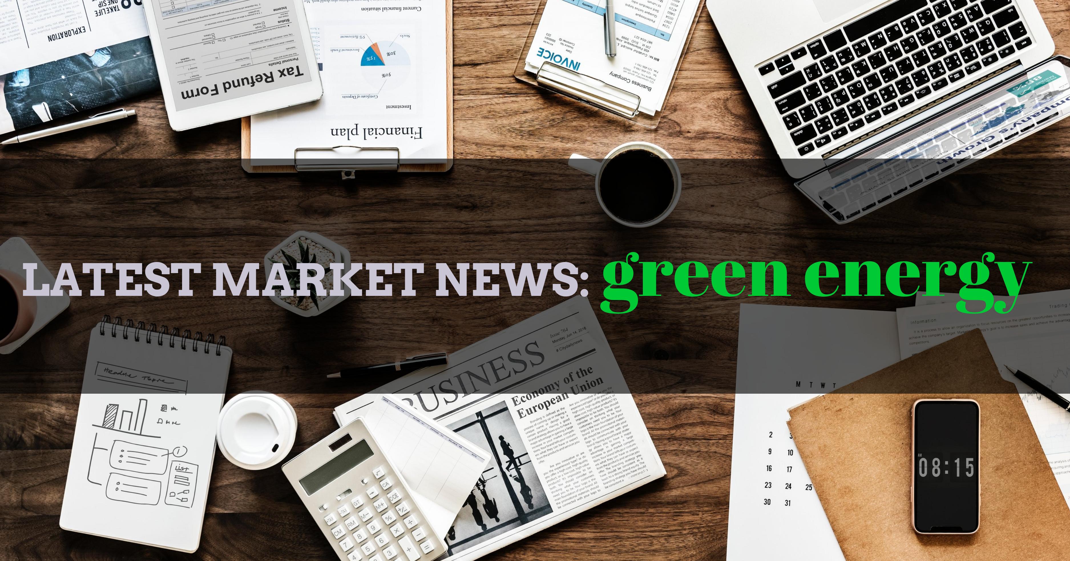 Long_Green News