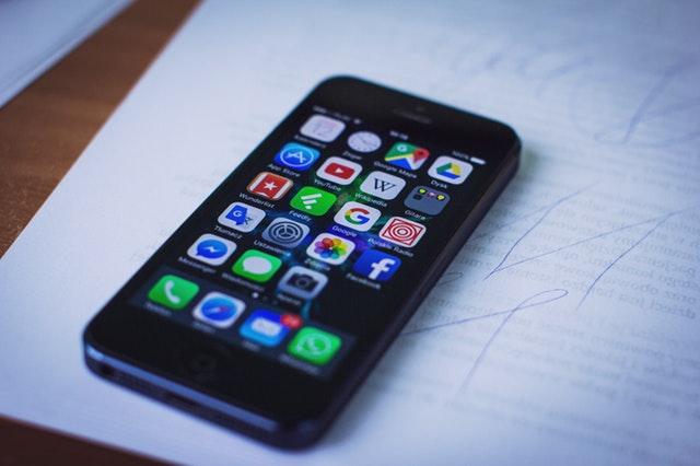 Mobile App_2-2.jpg