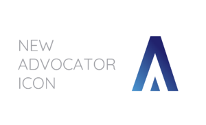 New Advocator App