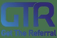 New_GTR Logo-01