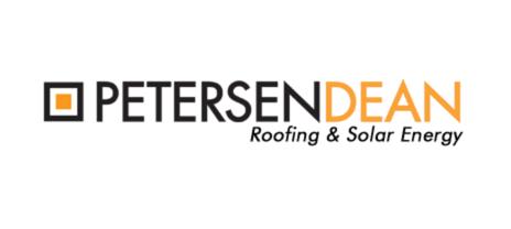 PetersenDean logo