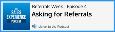 Referrals Week_4