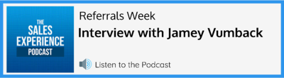 Referrals Week_Interview