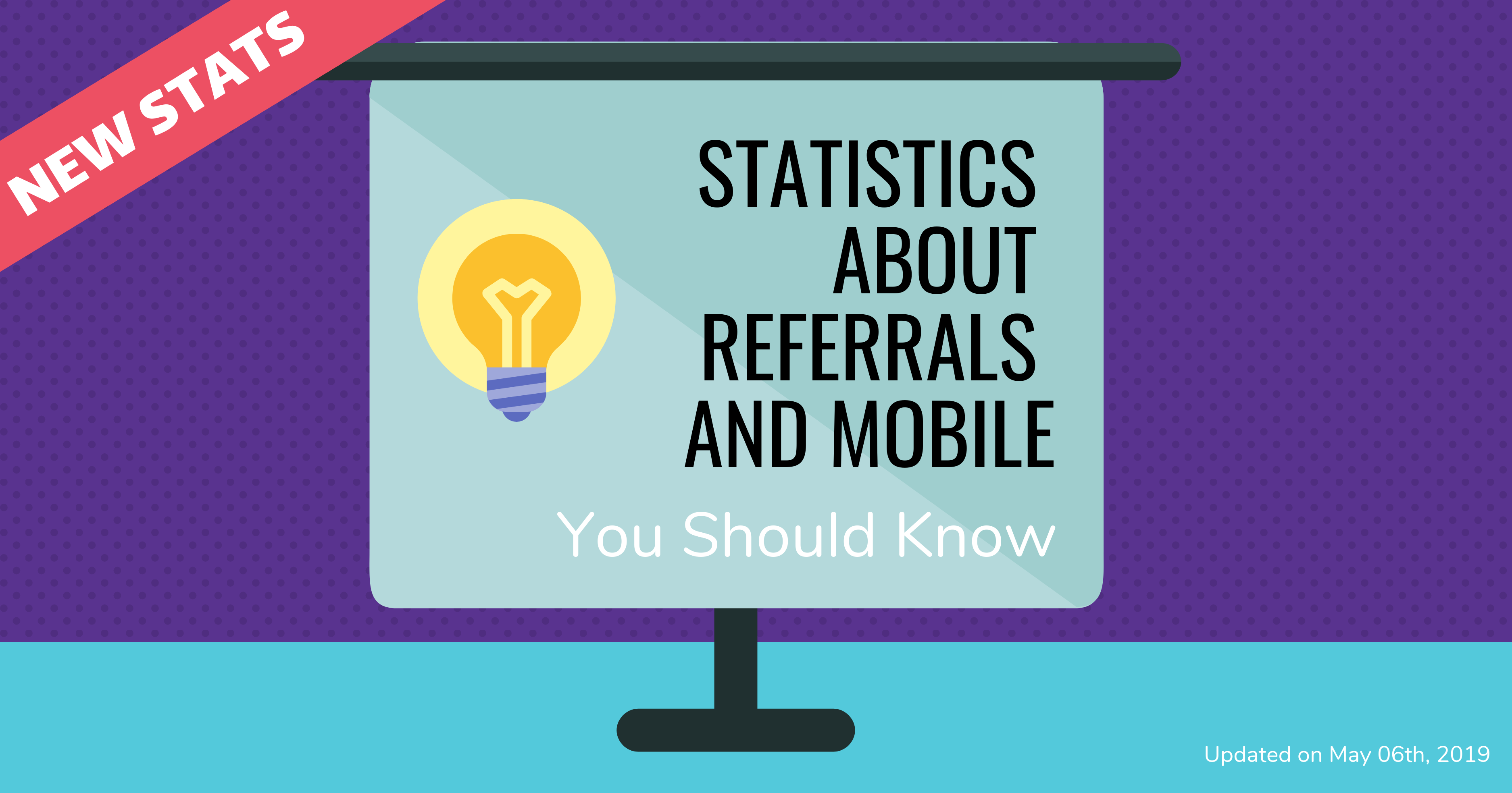 Referrals and Mobile Stats_Long