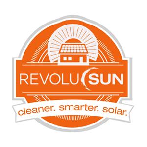 RevoluSun-Logo