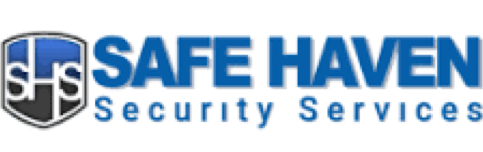 Safe Haven Logo 2