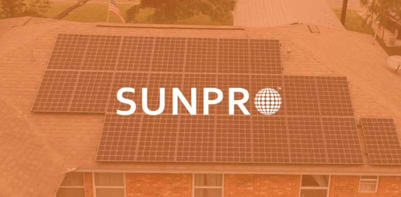 SunPro Referral App