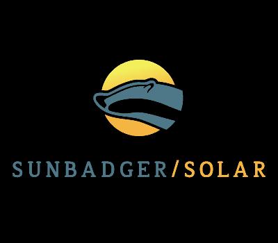 Sun-Badger-Logo