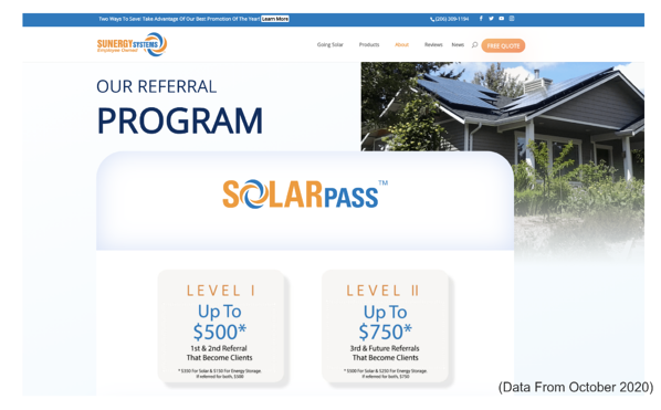 Sunergy_Referral Program_V2