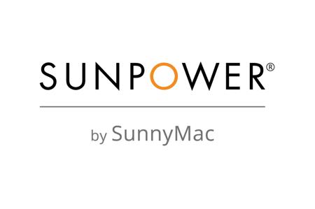 SunnyMac logo 2