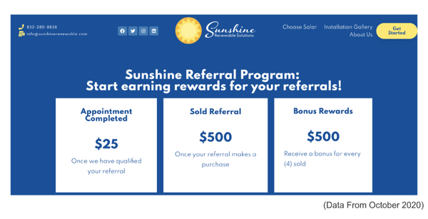 Sunshine_Referral Program_V2