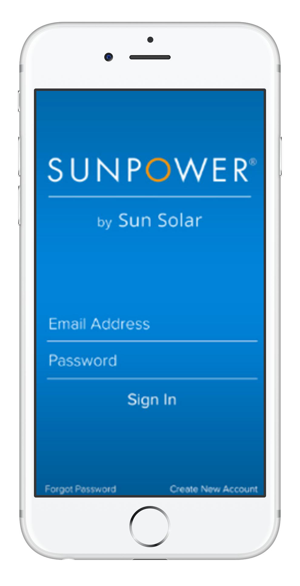 sunpower.png
