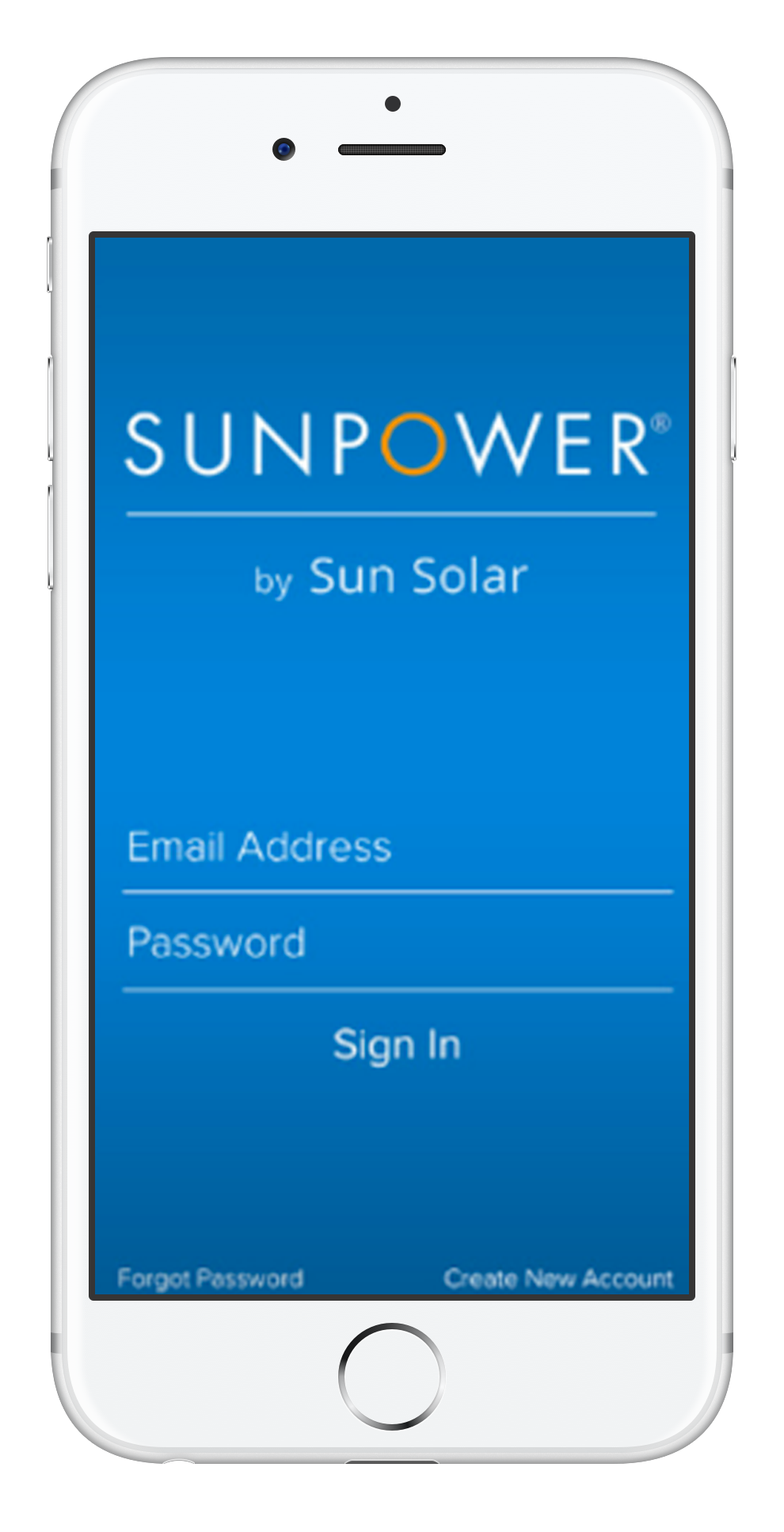 sunpower.png