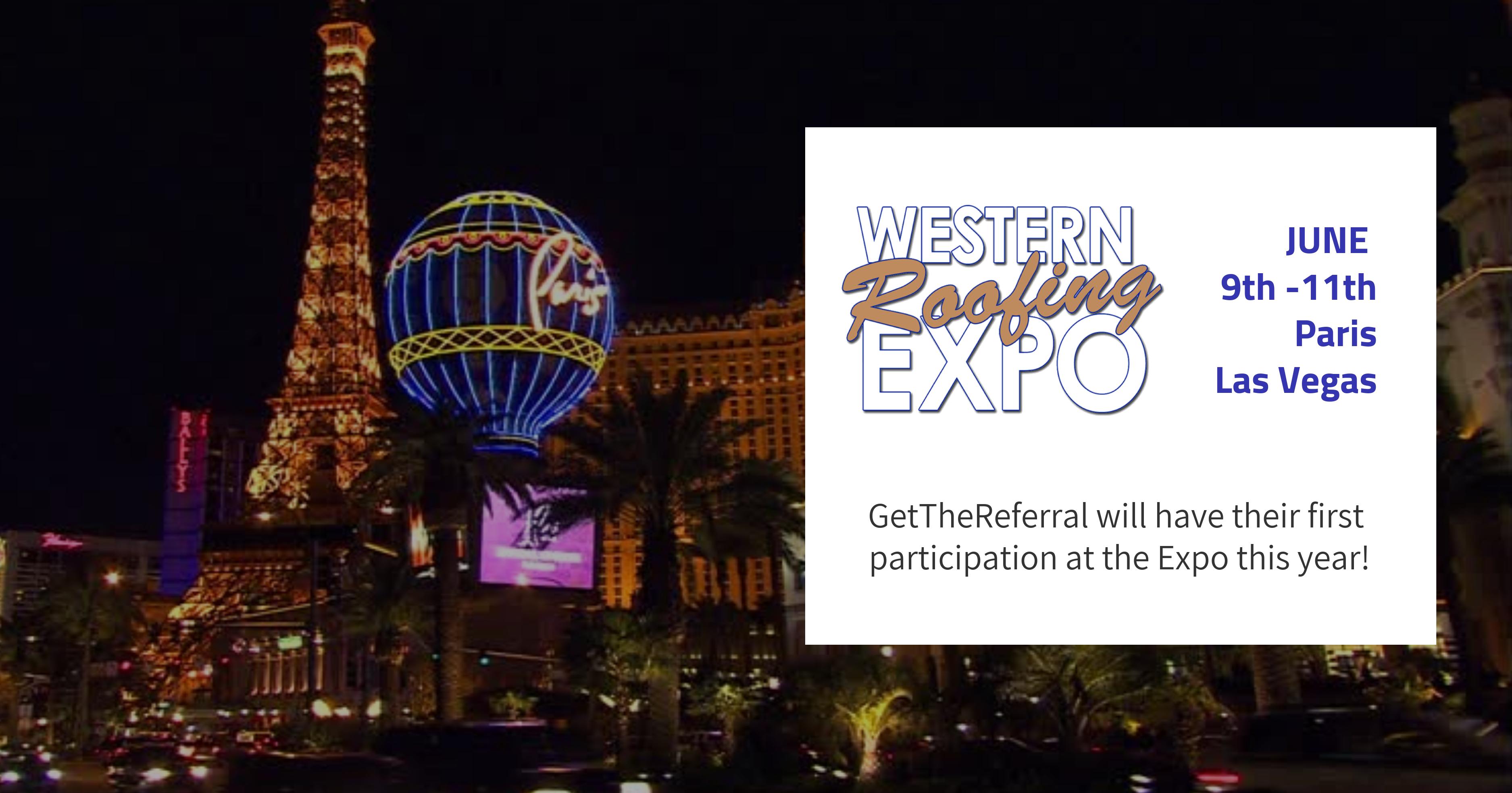 Western Expo_Blog