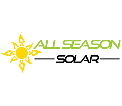 allseason-logo