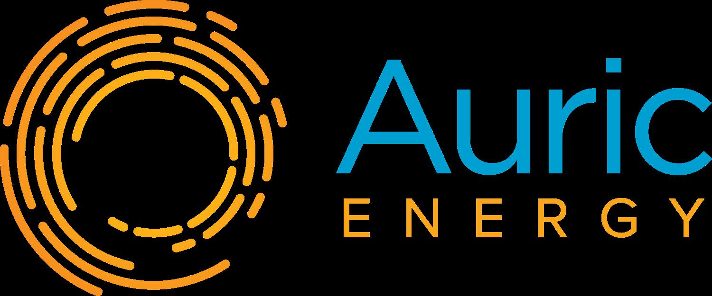 auric-energy