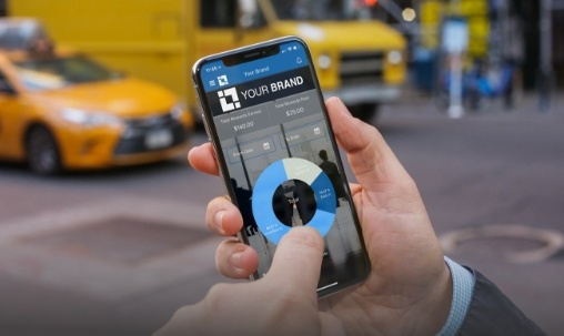 branded-app