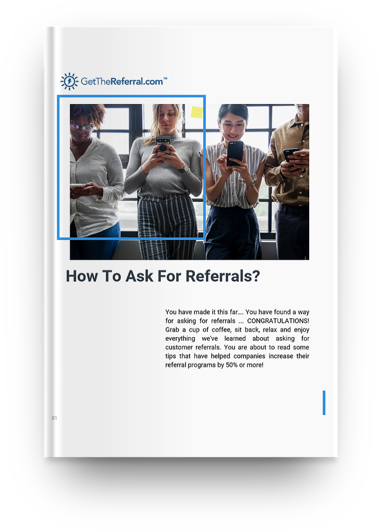 cover_How to Ask for Referrals-1.png