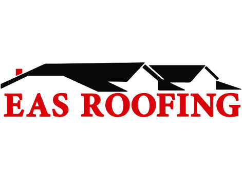 eas-roofing