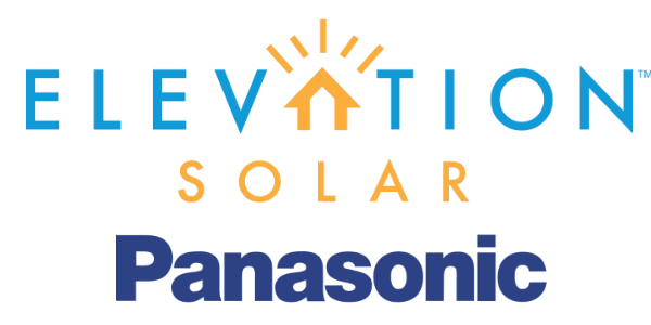 elevation-solar-logo