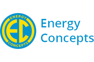 energy-concepts-logo