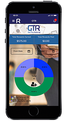 gtr-app-screen