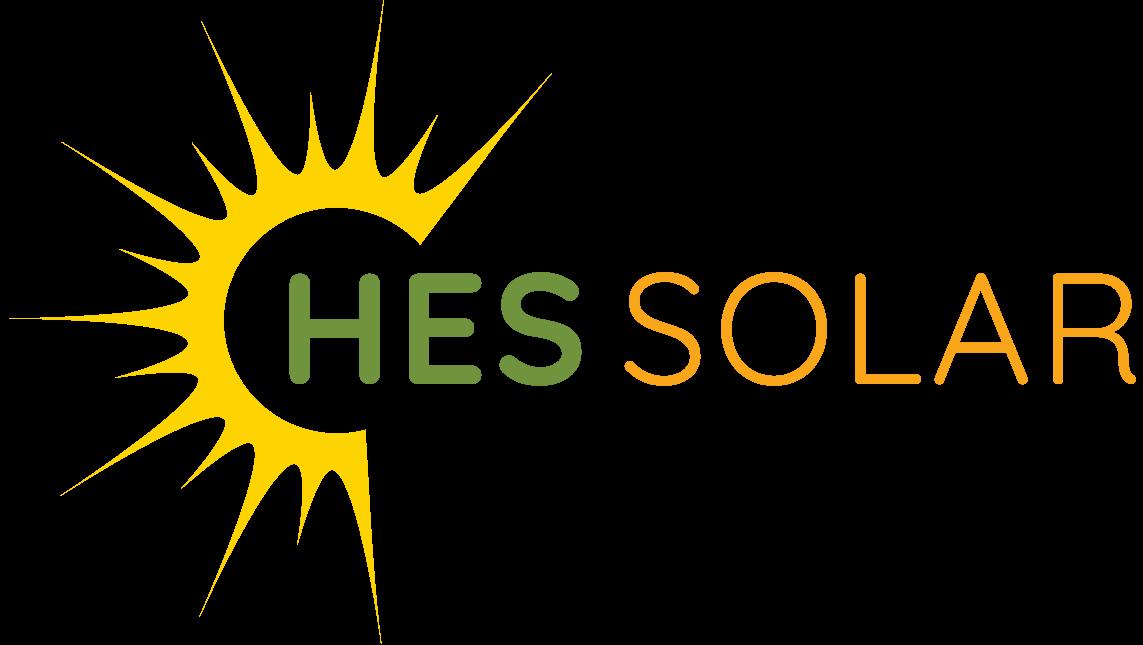 hes-solar