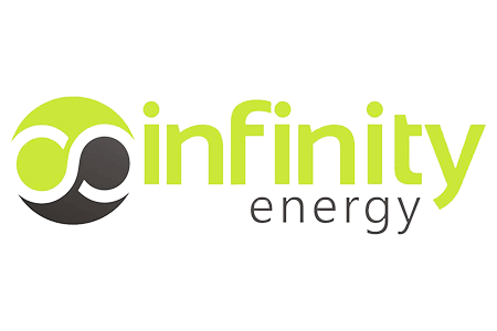 infinity-energy