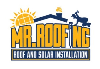 roofing-solar