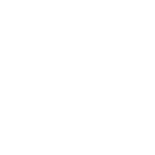 Car Dealership Icon