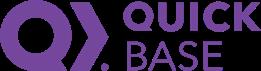 quickbase
