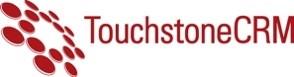 touchstonecrm
